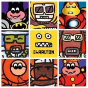 charlton_expo_actu_site