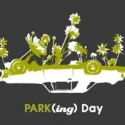 parkingday_actu_site