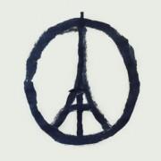 pray_for_paris_actu-site
