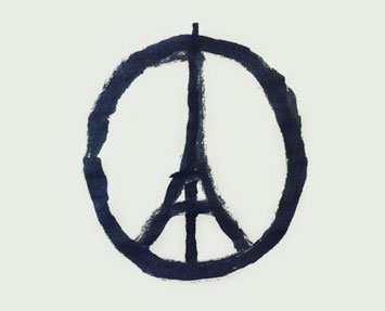 pray_for_paris_actu-site