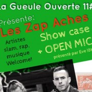la_gueule_ouverte