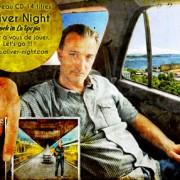 oliver_night_actu-site