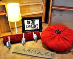 recup_creative_agenda