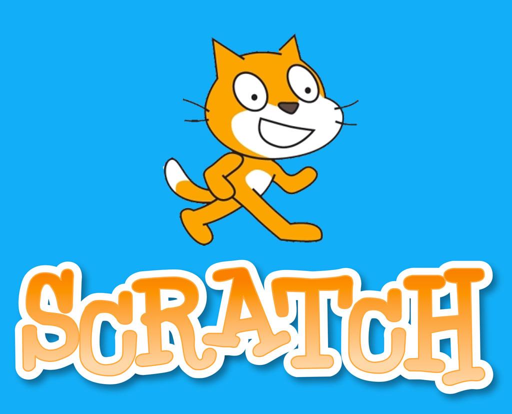 Atelier Programmation Informatique Avec Scratch La