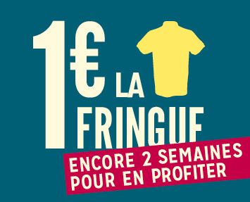 1_euro_la_fringue_actu_site