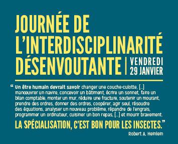 interdisciplinarite_desenvoutante_actu_site