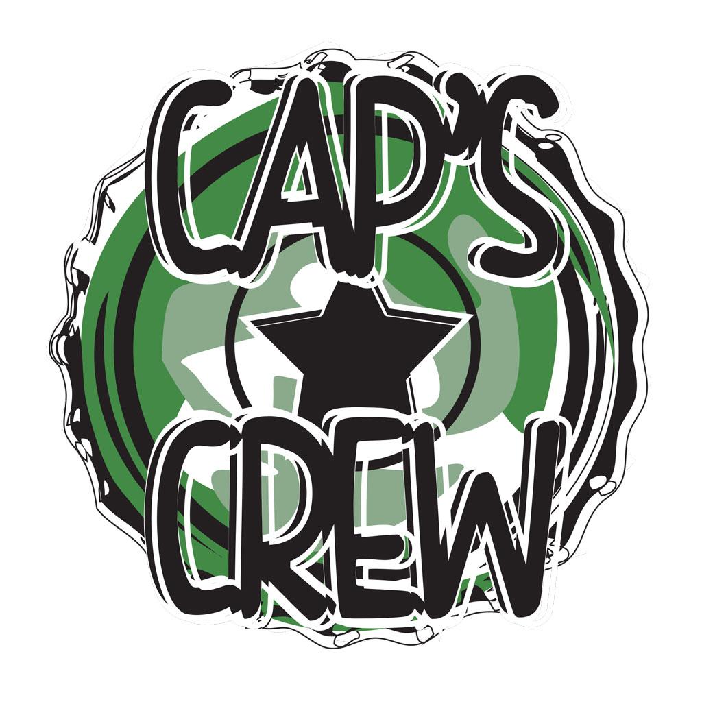 caps_crew_10ans_1024px