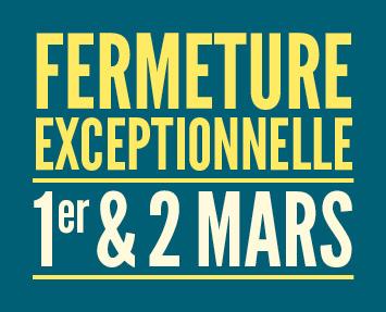 fermeture_exceptionnelle_seminaire_actu_site