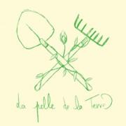 la_pelle_de_la_terre_actu-site