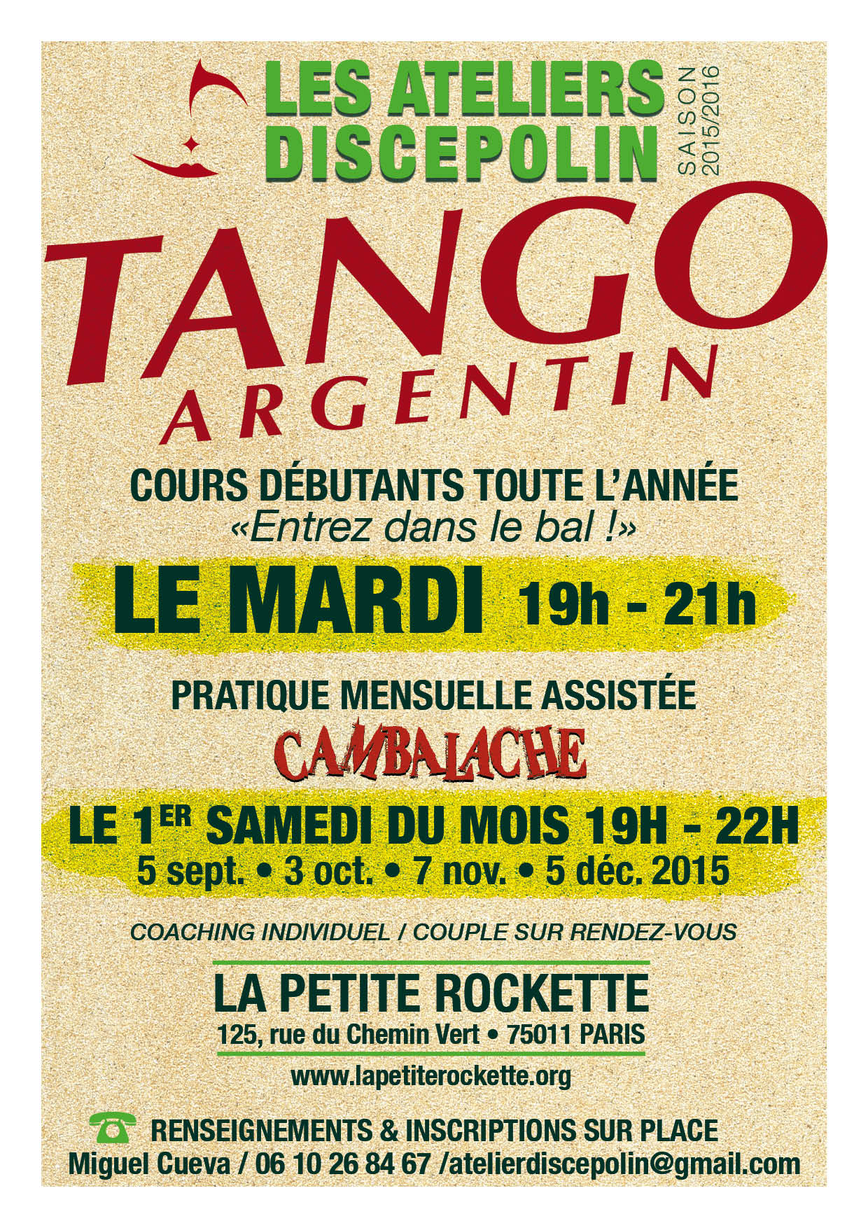 FLYER_COURS_TANGO-1