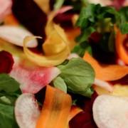 atelier_cuisine_26_mars_actu-site