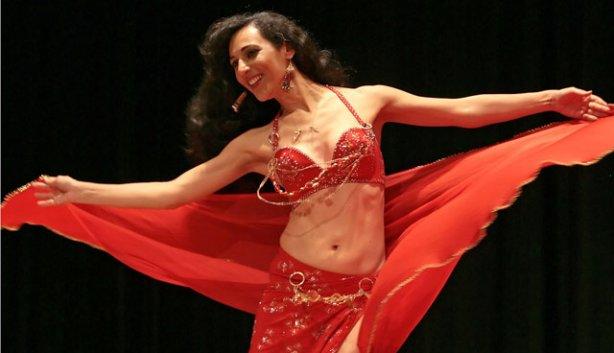 danse_orientale