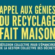 genies_du_recyclage_actu_site