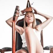 lise-cabaret_actu-site