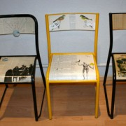 chaise_collecterie_actu-site