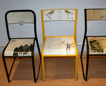 chaise_collecterie_actu-site