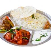 cuisine_indienne_lapetiterockette_actusite