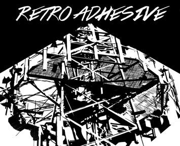 expo_retro_adhesive_lapetiterockette_actu-site