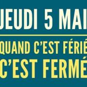 fermeture_5_mai_actu_site