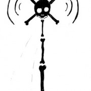 antenne_relais_lapetiterockette_actusite