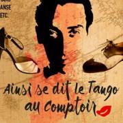 soiree_tango_lapetiterockette_actu-site