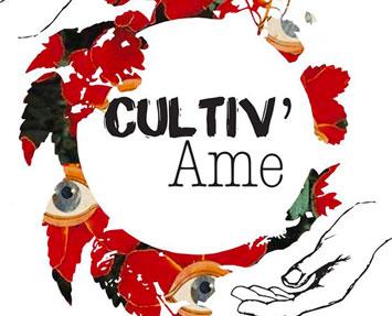 cultivame_lapetiterockette_actusite