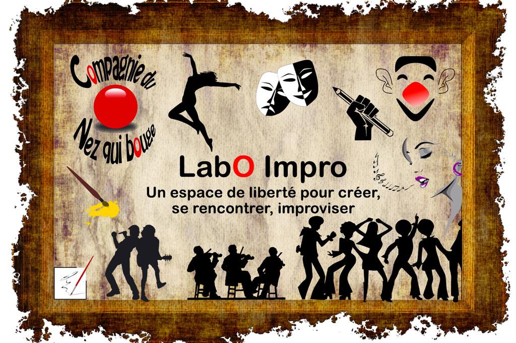 Montage-LabO-Impro2