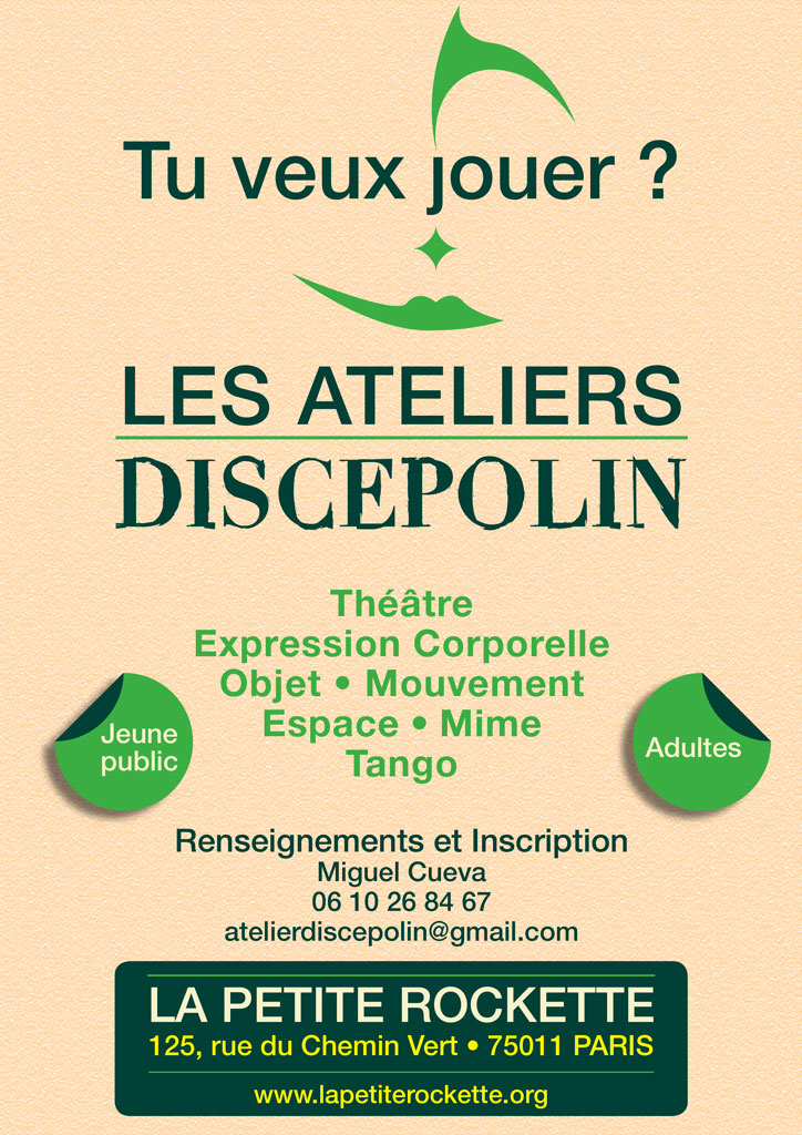affiche_ateliers_discepolin