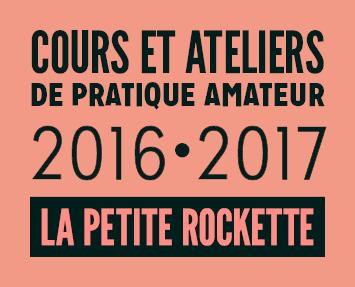 cours_atelier_2016-2017_actu_site