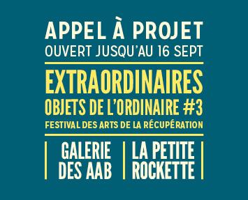 extraordinaires_objets_de_lordinaire_3_appel_a_projet_actu_site