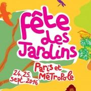 Programme et carte interactive sur paris.fr