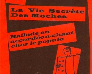 la_vie_secrete_des_moches_actusite