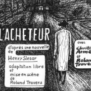 lacheteur_soiree_theatre_lapetiterockette_actusite