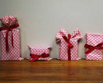 present_durable_actusite
