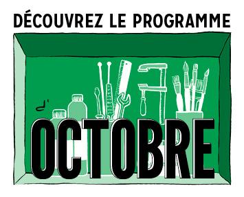 programme_octobre_actu_site