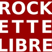 rockettelibre_lapetiterockette_actusite
