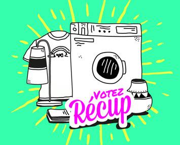 votez_recup_objet_lapetiterockette