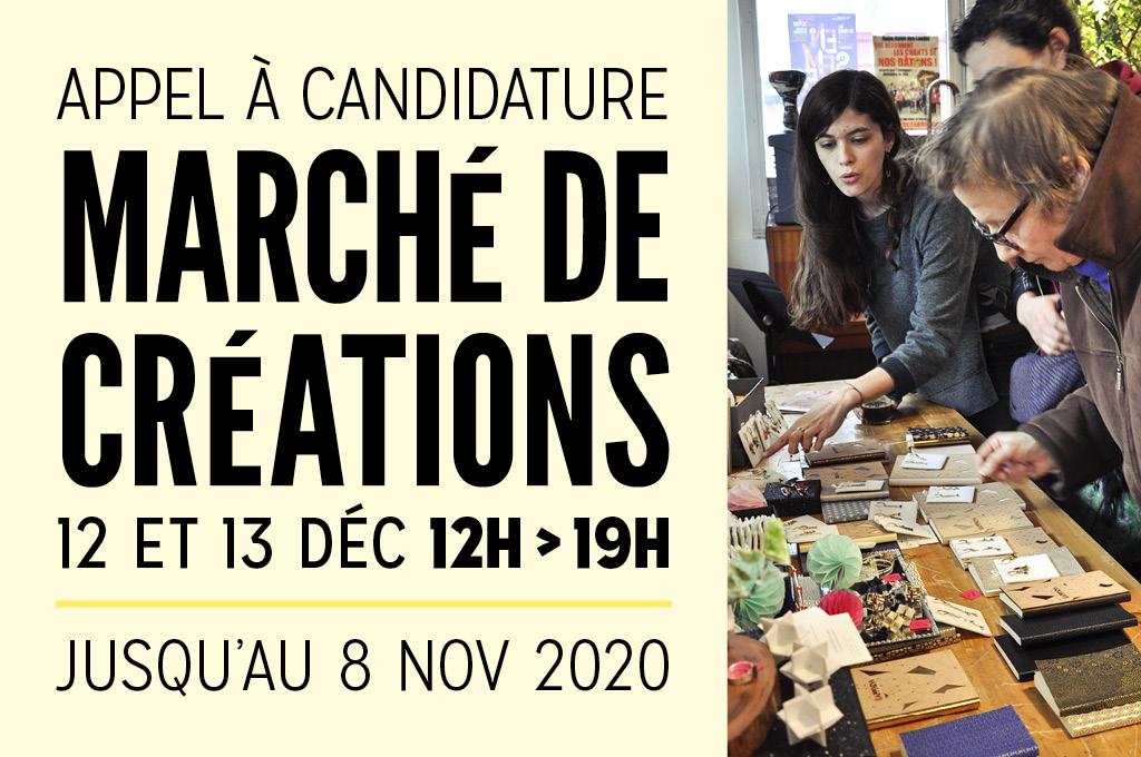 appel_a_candidature_marche_de_creations_9_1024px