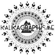 kalika_expo_lapetiterockette_actusite