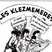 klememeres_actusite