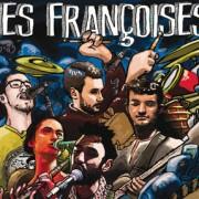 les_franc%cc%a7oises_actusite