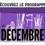 programme_decembre_actu_site
