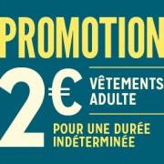 promo_vetement_adulte_2euros_actu_site