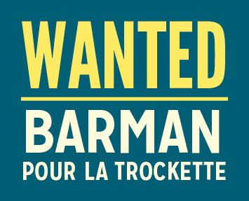 wanted_barman_actu_site
