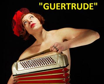 guertrude_actusite