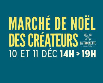 marche_de_noel_actu_site