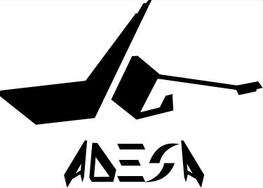 Logo AdesA (1)
