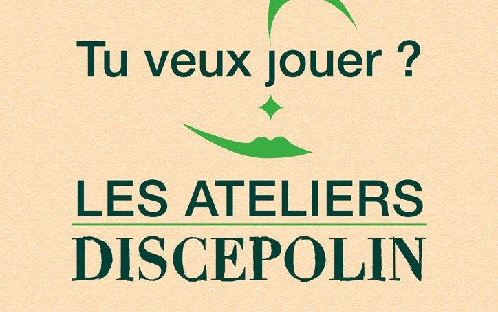 affiche_ateliers_discepolin 002