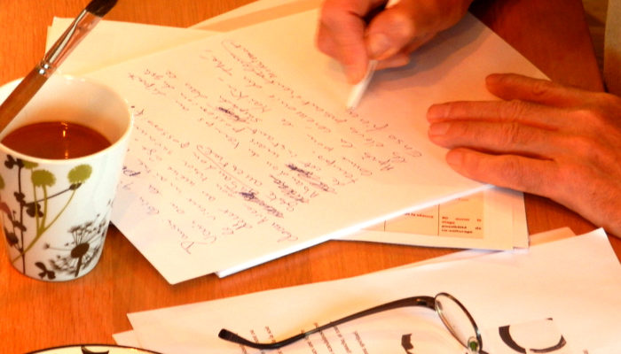 atelier écriture_2020-02-21
