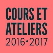 ateliers_cours_actu_site
